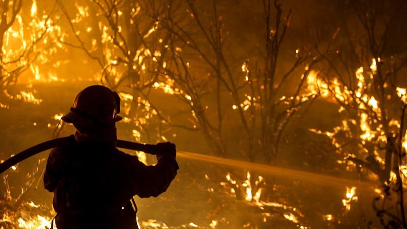 160817-Warshaw-calif-wildfires-tease_rdehtj.jpg