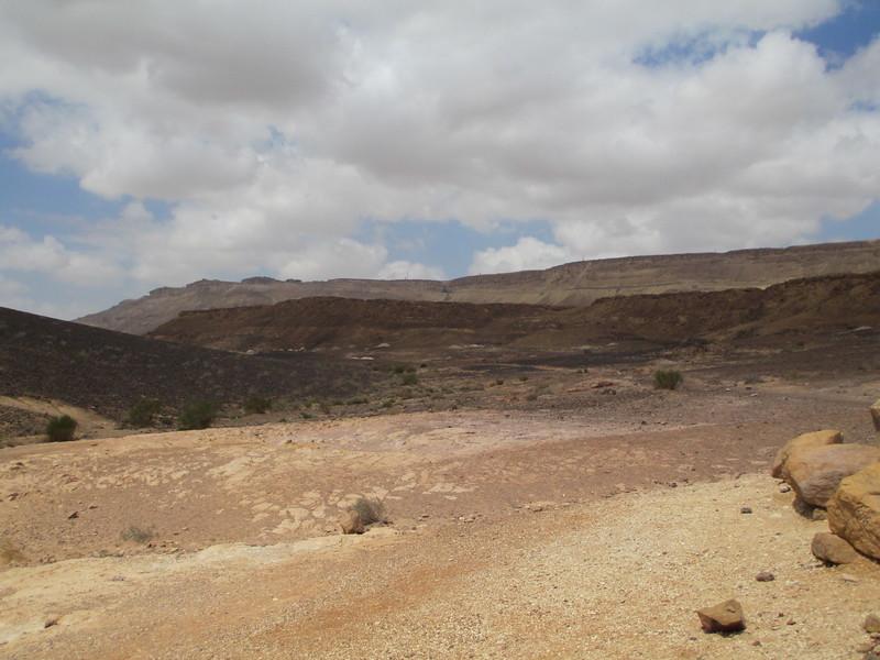 Israel Jordan 2013 431.jpg