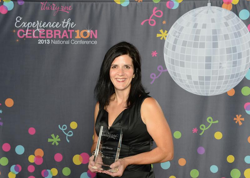 NC '13 Awards - A2 - II-184_27996.jpg