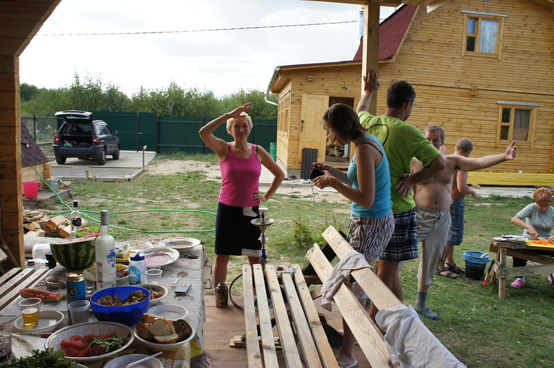 2011-08-27 Дача - ДР Тани 52.JPG
