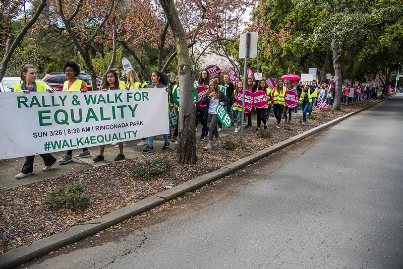 WalkForEquality_ChrisCassell-6918.jpg