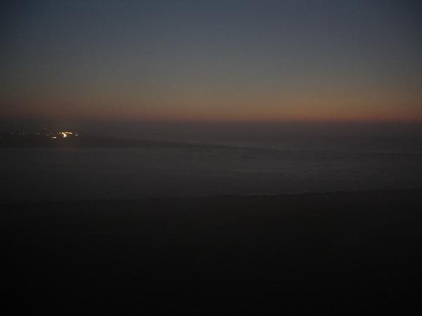 Orange Beach Alabams