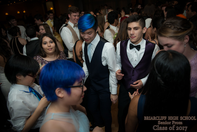 HJQphotography_2017 Briarcliff HS PROM-388.jpg