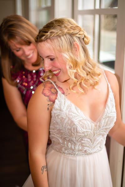 Alyssa & Isaiah Wedding-91.jpg