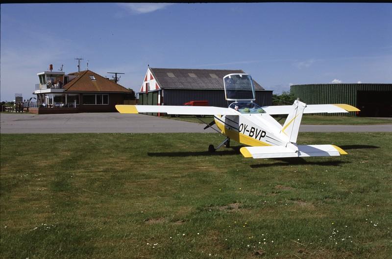 OY-BVP-BolkowBo-208Junior3-Private-EDXO-2000-05-21-HL-26-KBVPCollection.jpg