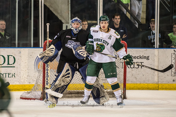 Sioux City 4.17.2012 Rd 1 Gm 2