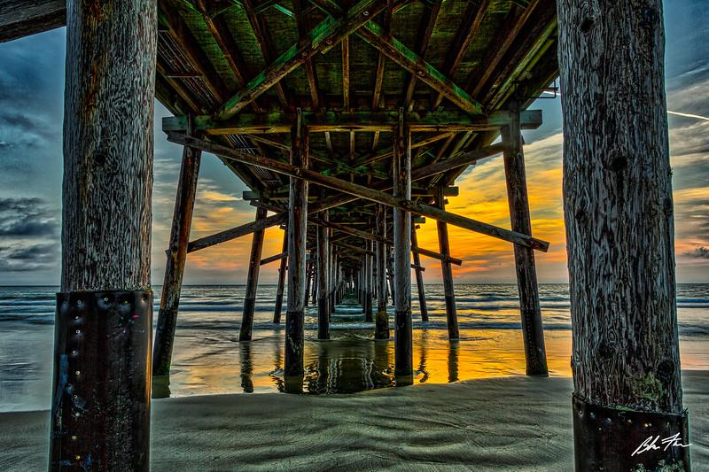 Newport Pier 091.jpg