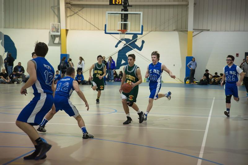 2015-01-17-GOYA-Basketball-Tournament-Cleveland_023.jpg
