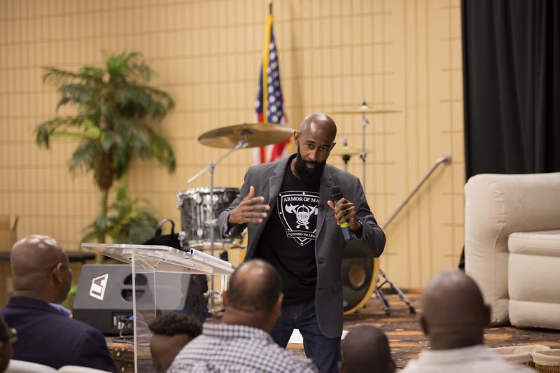 Speaking Event Photos-49.jpg