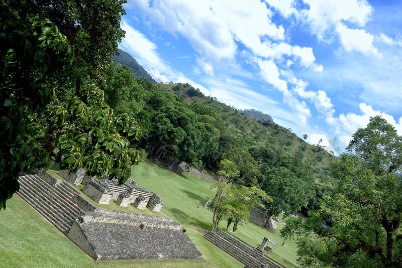 Honduras 0473_.jpg