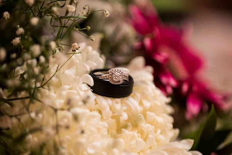 wedding_375.jpg