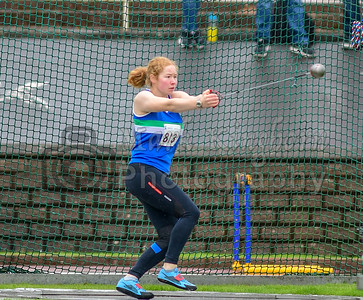 Scottish Women's League