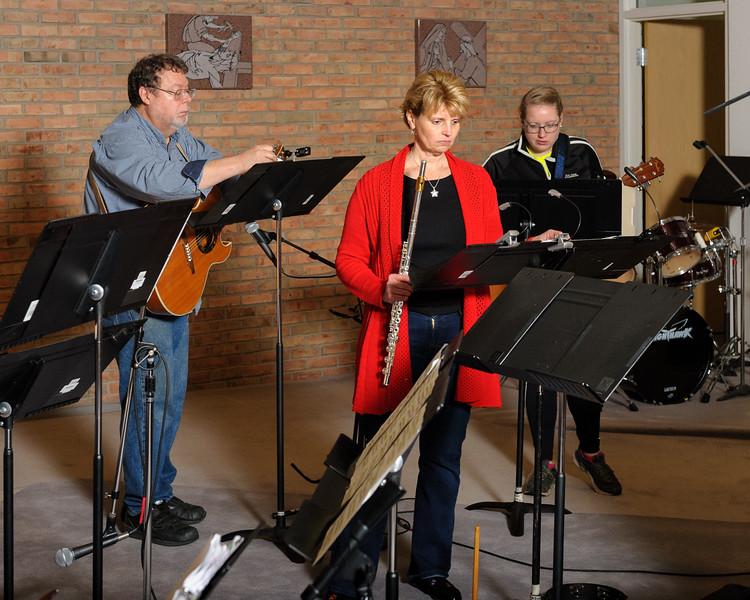 20151223 ABVM Choir Rehearsal-6497.jpg