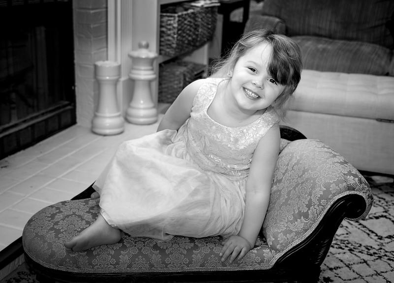 Happy Amelia (1 of 1).jpg