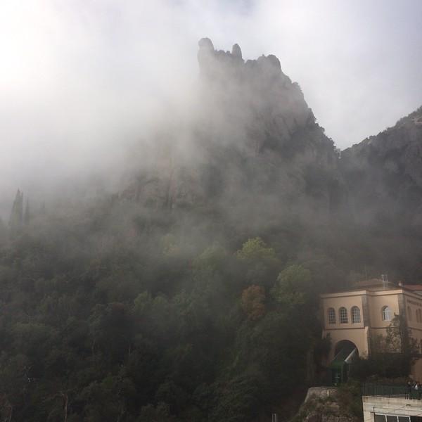 Spain119_Mont.JPG