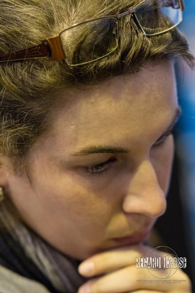 Salon Photo 2012 - Regard Croisé - 173.jpg