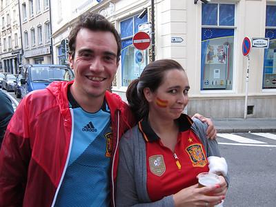 Eurocup-final-2012
