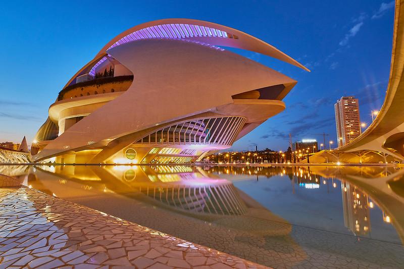 20170526 Valencia img 044.jpg