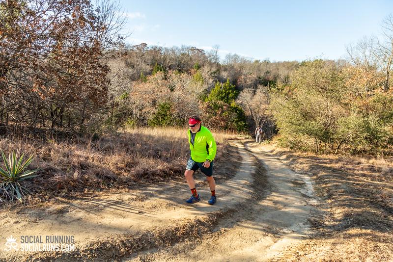 SR Trail Run Jan26 2019_CL_4874-Web.jpg