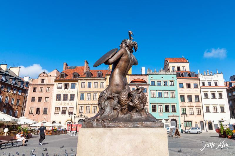 2012.08.27_Warsaw_DSC_2667-Juno Kim.jpg