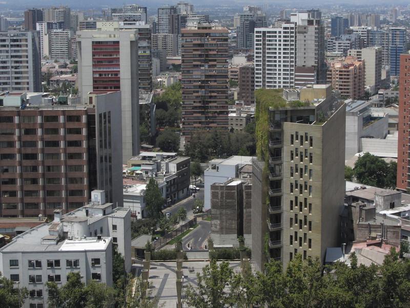 Santiago 201201 CS 04.jpg