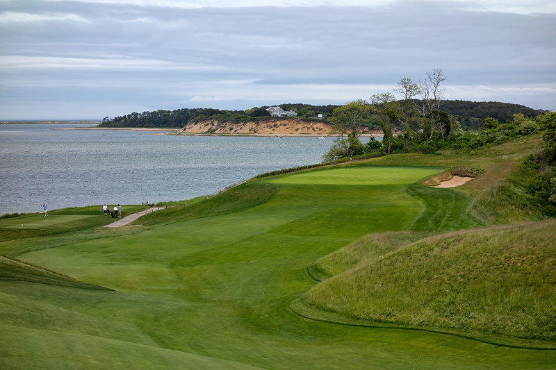 Eastward Ho-17-Edit.jpg