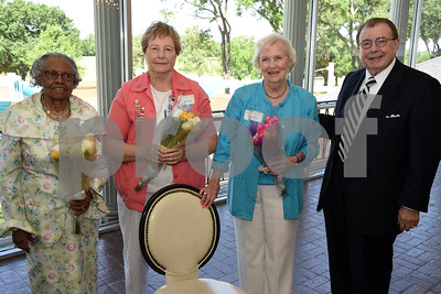 etmc-honors-volunteers-at-event-featuring-southern-living-editor