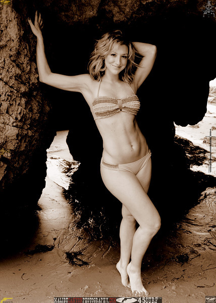 malibu matador swimsuit model beautiful woman 45surf 158,.,34.