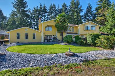 1316 Tule Lake Rd S Tacoma, Wa.