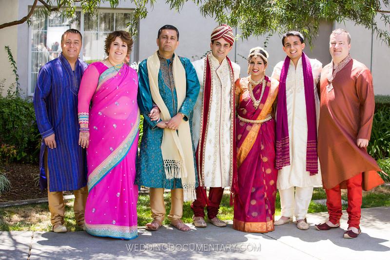 Sharanya_Munjal_Wedding-256.jpg
