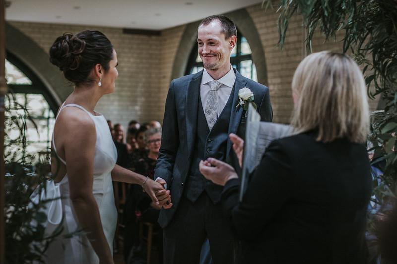 The Wedding of Nicola and Simon191.jpg