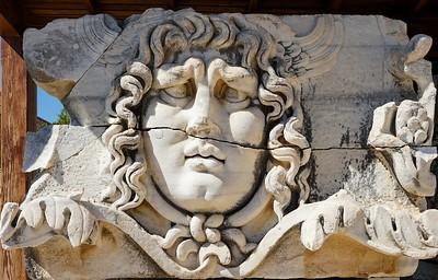 ΜΙΚΡΑ ΑΣΙΑ - Μια περιήγηση των Αρχαίων Ελληνικών Πόλεων