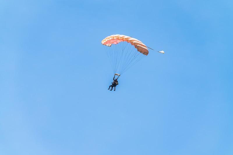 Skydiving May '19 - Day 2-4.jpg