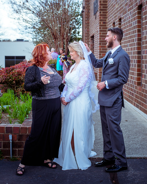 keithraynorphotography kirstiandtylerwedding-1-161.jpg