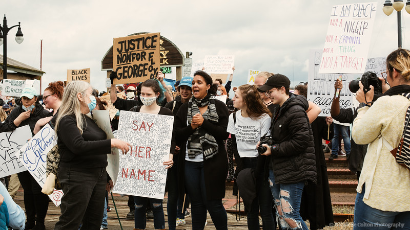 BLM-Protests-coos-bay-6-7-Colton-Photography-160.jpg