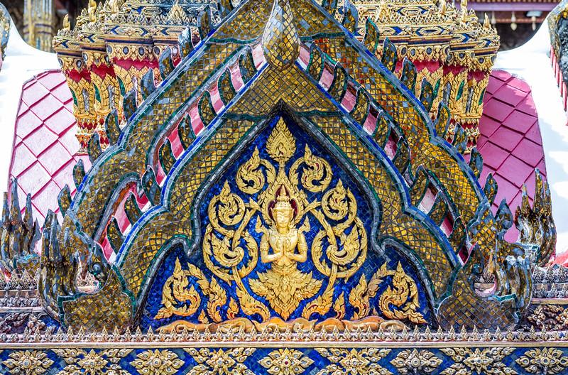 Thailand-025-3.jpg
