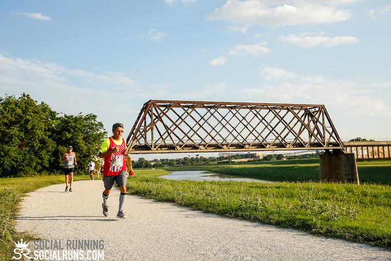 National Run Day 5k-Social Running-1786.jpg