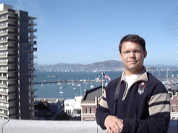 fleetweek2005-1.MPG