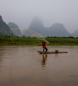 廣東清遠  China 2012