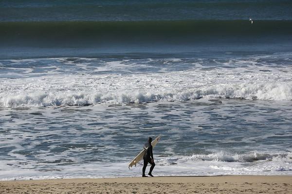 2016_12_29_Kelly Beach