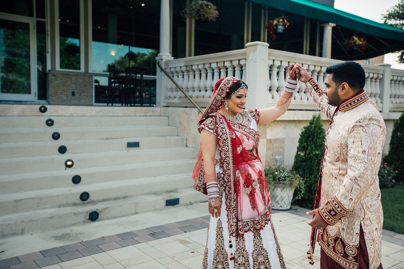 Le Cape Weddings - Niral and Richa - Indian Wedding_- 2-16.jpg