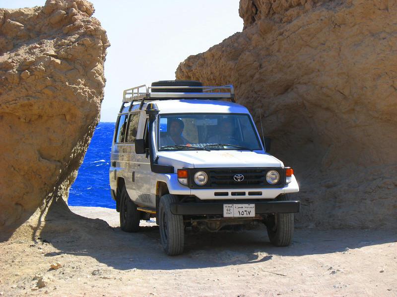Egypt-630.jpg