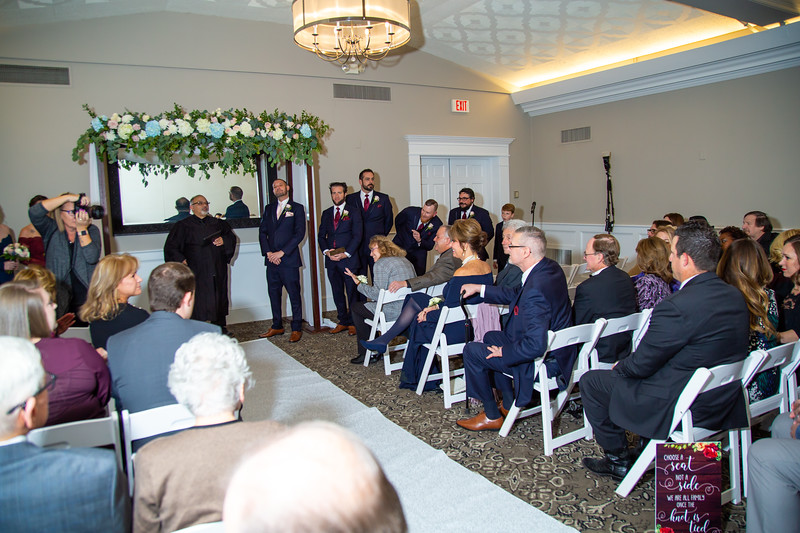 11-16-19_Brie_Jason_Wedding-278.jpg