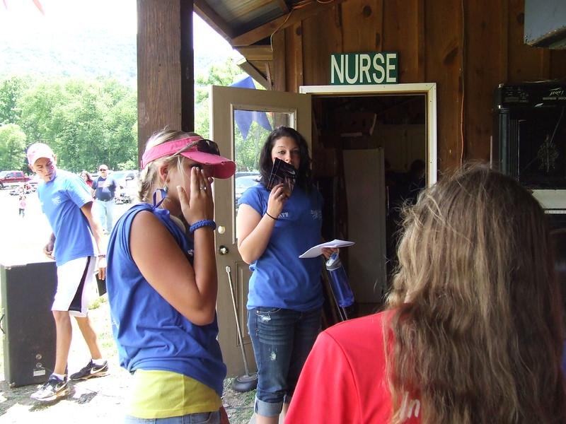 Camp Hosanna 2012  Week 1 and 2 335.JPG