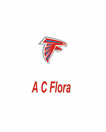 AC Flora