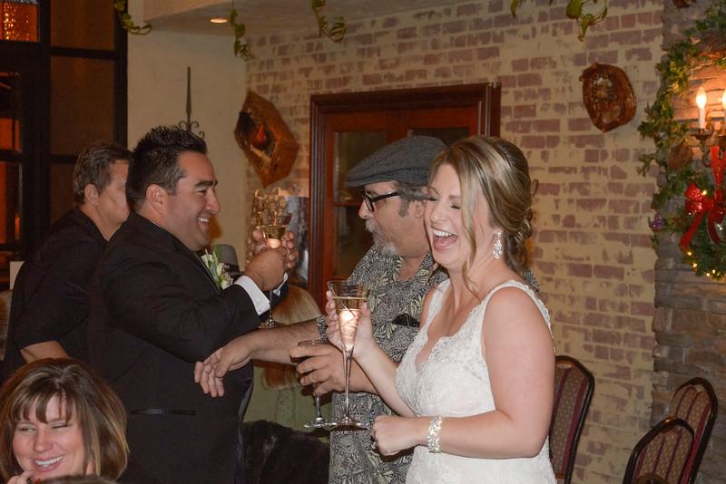 danielle_amir_wedding_party-140.jpg