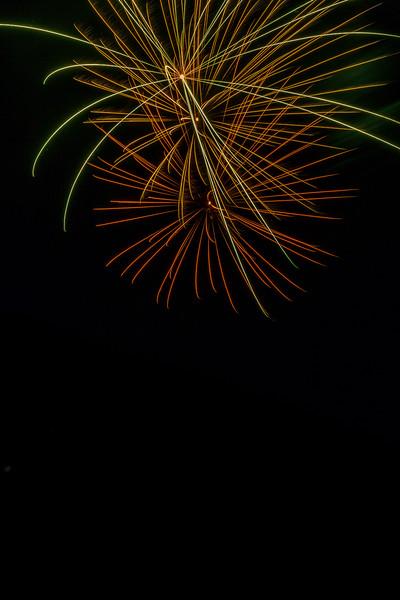 Fireworks 190629220846 2734.jpg