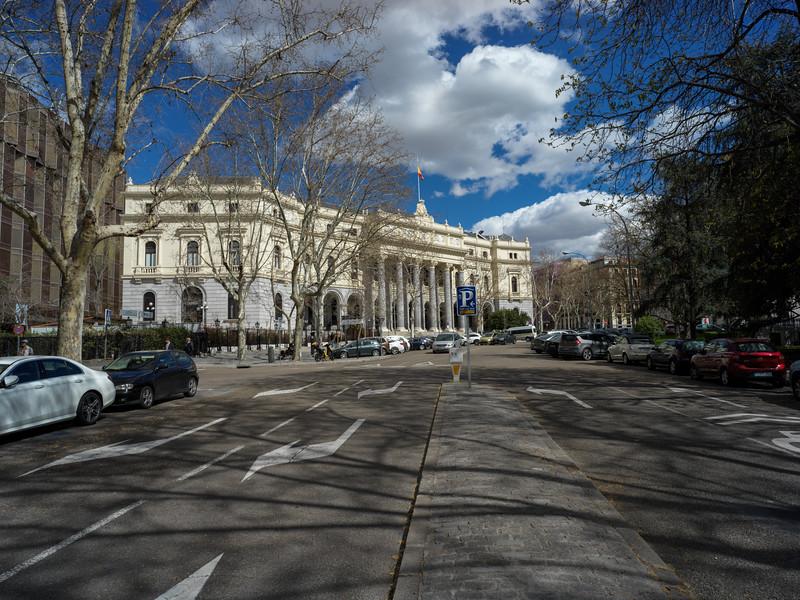 Portugal Spain Mar 18-3288.jpg