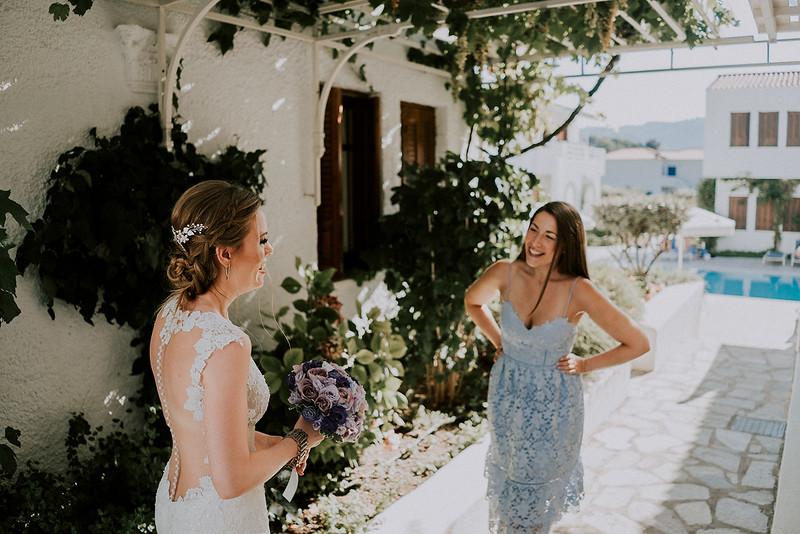 Tu-Nguyen-Destination-Wedding-Photographer-Skopelos-Skiathos-Kayla-Kostas-135.jpg