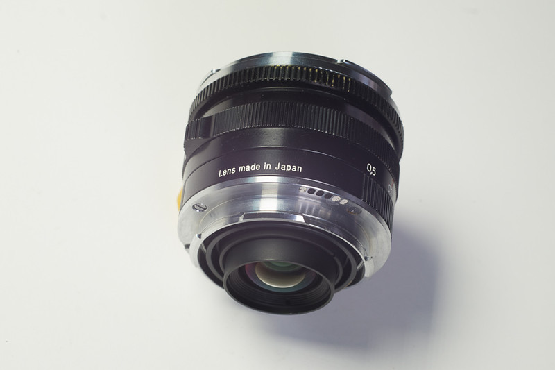 DSCF9138.jpg